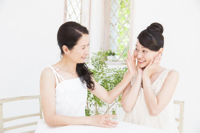 TRỊ NÁM CHÂN SÂU tự nhiên, hoàn toàn KHÔNG GÂY XÂM LẤN với chu trình 5 bước tối ưu hiệu quả nhất của phụ nữ Nhật