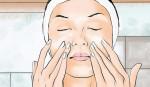 Làm động tác này 5 phút trước khi đi ngủ để da mặt căng mịn và trẻ rất lâu