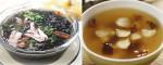"""4 loại súp có tác dụng """"chắc xương, dưỡng sức"""", độ tuổi nào cũng nên ăn"""