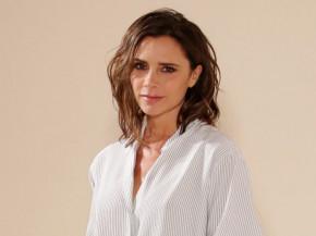 44 tuổi, Victoria Beckham theo đuổi chế độ ăn uống nào để vẫn như đôi mươi?