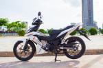 Top 4 mẫu xe máy Honda nên mua thời điểm hiện tại bởi giá thành hấp dẫn