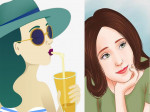 Phụ nữ sau 40 tuổi hãy làm ngay 5 điều này để giữ gìn nhan sắc và luôn khỏe đẹp