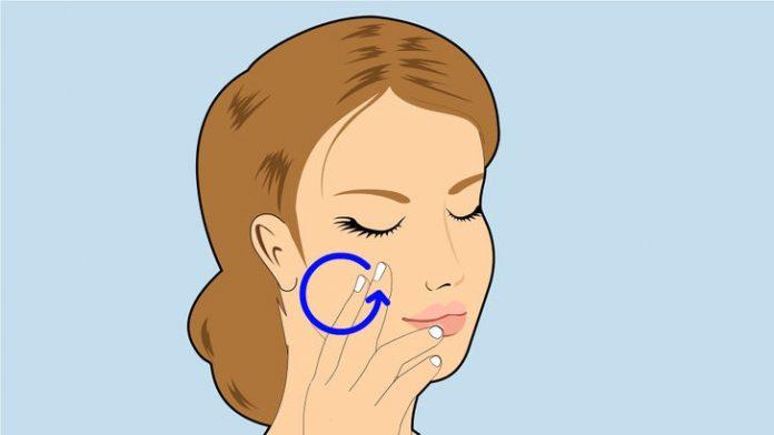 Làm những điều này trước khi đi ngủ, da trẻ hơn 5-10 năm so với tuổi thật