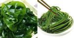 """4 loại rau """"Trường thọ"""", qúy hơn cả """"nhân sâm"""" của Trung Hoa mọc rất nhiều tại Việt Nam"""