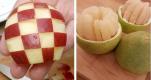 9 loại quả ăn vào bữa tối da đẹp xuất sắc, bụng phẳng, eo thon lại không lo mặt nọng