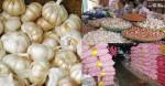 Cảnh báo: Tràn lan tỏi Trung Quốc chứa nhiều chất độc gây UNG THƯ, HỦY HOẠI THẦN KINH thậm chí TỬ VONG