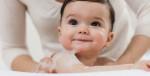5 trường hợp tắm là HẠI CON, hè đến rồi các mẹ đừng bao giờ mắc phải kẻo ăn năn cả đời