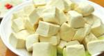 7 thực phẩm cung cấp canxi gấp đôi sữa, kéo dài chân dù đã qua tuổi 22