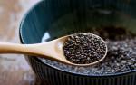 6 mẹo nhỏ với thực phẩm cho bạn thân hình thắt đáy lưng ong