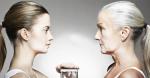 Nếu cứ duy trì những thói quen này, cơ thể sẽ nhanh lão hóa