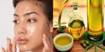 4 loại tinh dầu 'nhà nào cũng có' giúp xóa mờ nếp nhăn, kéo căng da mặt cho phụ nữ U40