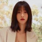 Xem kiểu tóc bob dài của sao Hàn chúng ta nên suy nghĩ lại đấy