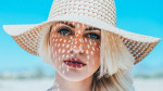 Những lưu ý khi chống nắng cho làn da