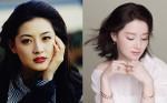 Mỹ nhân Hàn vượt ngưỡng 40 tuổi vẫn trẻ đẹp hơn xưa tất cả đều nhờ Makeup