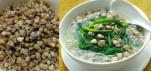 Các món ăn từ hến: Nếu biết chế biến thì không chỉ là món ăn ngon mà còn có thể chữa được vô khối bệnh