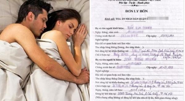 5 tư thế TRÊN GIƯỜNG khiến chồng thích ngoại tình hơn về với vợ. Phụ nữ đừng dại đánh mất hạnh phúc chỉ vì lý do ngốc nghếch này