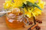 Uống mật ong vào 5 thời điểm này mỗi ngày còn bổ gấp trăm lần tổ yến, nhân sâm