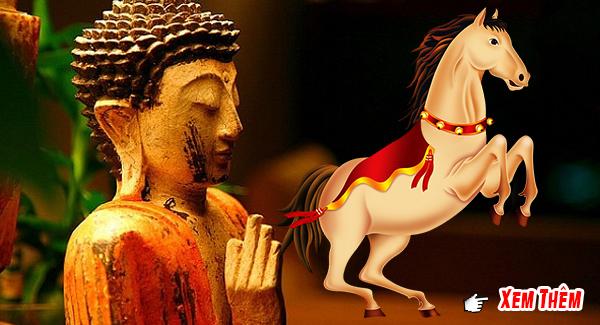 Đếm trên đầu ngón tay những con giáp có số Giàu Sang Thiên Bẩm, lại sống tốt với bạn bè không chê vào đâu được!