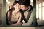 Muốn vợ dịu dàng – thì chồng phải ngoan