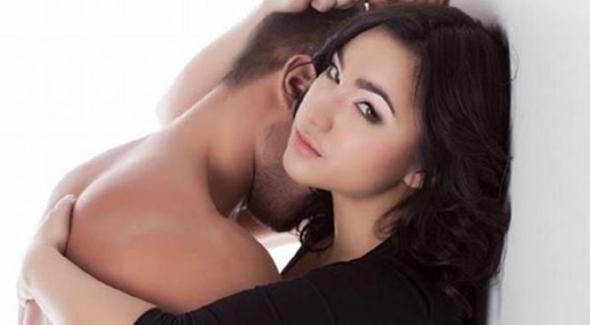 2 khung giờ vàng giúp chị em biết chính xác chồng có VỤNG TRỘM hay không