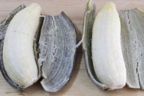 """Ăn 1 chuối xanh luộc theo cách này liên tiếp trong 7 ngày, bí quyết """"loại bỏ"""" 5kg mỡ thừa mà không cần ăn kiêng cực khổ"""
