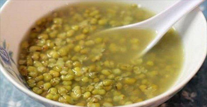 """Hoá ra """"nấu đậu xanh"""" chỉ cần 2 phút là nở mềm, 99% mọi người không biết phương pháp này!"""