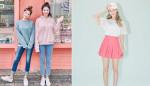 11 quy tắc thời trang mà cô nàng sành điệu nào cũng nên thuộc nằm lòng