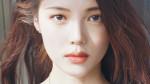 """Học """"Phù thủy makeup"""" xứ Hàn cách trang điểm tự nhiên giúp làm bừng sáng khuôn mặt"""