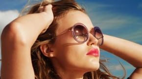 8 bí quyết chăm sóc mắt hiệu quả cho cô nàng bận rộn