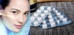 Phát sốt liệu trình 4-2-1 cho làn da SẠCH NÁM, mướt mịn, da đẹp như tuổi 18 không cần collagen