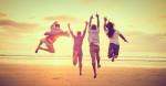 7 Cách Để Cuộc Sống Ngập Tràn Niềm Vui Và Được Phúc Lành, Không Quá Khó Như Bạn Nghĩ