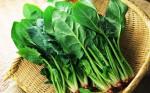 Top 10 thực phẩm giàu axit folic cực tốt cho mẹ bầu, giúp ngăn ngừa dị tật thai nhi