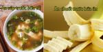 Học người Nhật giảm cân an toàn chỉ với việc thay đổi thói quen ăn uống