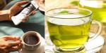 3 thức uống vừa không tốn tiền vừa giúp giảm cân hiệu quả cho chị em