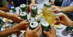 Bác sĩ nói: Sai lầm khi uống nước chanh lúc say, và đây 5 điều không nên làm sau khi uống say, ai cũng nên ghi nhớ