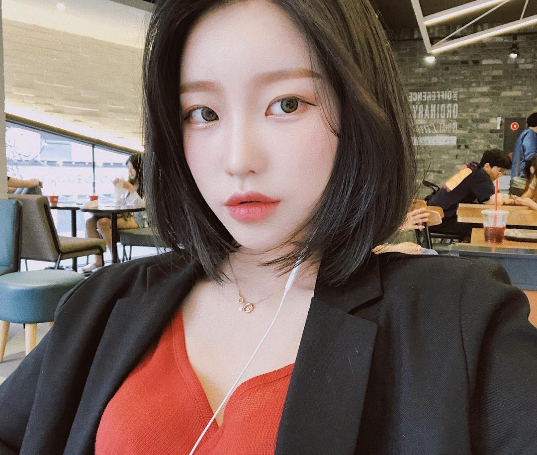Phụ nữ Hàn luôn duy trì được làn da khỏe đẹp dù tuổi không còn trẻ nhờ 5 tips chống lão hóa này