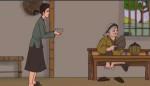 Con dâu TỐT XẤU ra sao suy cho cùng là do CƯ XỬ mẹ chồng
