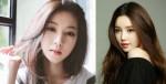 Học cách chống lão hóa da của những mỹ nhân Hàn không tuổi