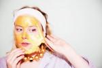 3 loại mặt nạ thải độc da cực tốt mà chị em không nên bỏ qua