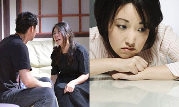 Ai rồi cũng sẽ đến lúc chán chồng, chỉ khác nhau sớm hay muộn