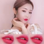 """Những thỏi son đang được sao Hàn dùng nhiệt tình trong loạt phim """"hot hit"""" gần đây"""