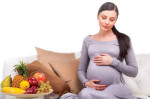 Khi mang thai, sức khỏe cho mẹ rất quan trọng!