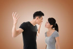 Chuyện tâm linh vợ chồng hay cãi nhau là do đâu?