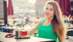 Phụ nữ có thể không cần quá xinh đẹp, nhưng phải độc lập - tự tin - bản lĩnh