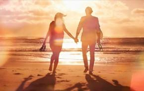 Nếu 1 Người Đàn Ông Có Thể Làm Cho Bạn 5 Điều Này Thì Nhớ … Đừng Buông Tay
