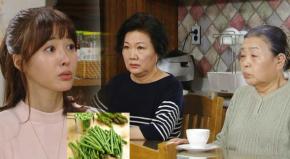 Mẹ chồng than vô phúc vì con dâu không biết nhặt đậu, cô cười: Thế mà vẫn chén sạch cả đĩa