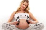 Âm Nhạc Là Điểm Tựa Cho Con Bạn Phát Triển Toàn Diện