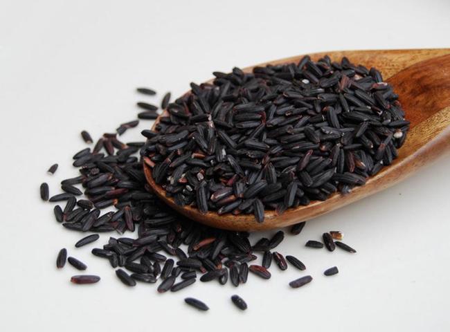 """Món Ăn """"Vua Của Thế Giới Gạo"""": Tác Dụng Bổ Thận Hàng Đầu, Củng Cố Tinh Lực Và Sức Khỏe"""
