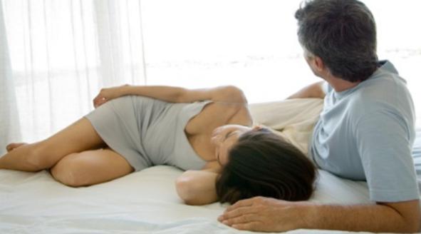 Tâm sự thật của người chồng có vợ không còn trinh trắng, phụ nữ nhất định phải đọc