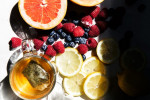 4 Tác Dụng Detox Hoa Quả Đến Sức Khỏe Và Sắc Đẹp Mà Bạn Chưa Biết